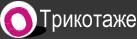 jakan.ru